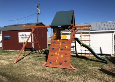 Parrot Island Playcenter – 🚨 Pre-Owned 5% OFF