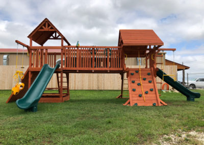 Farm-and-yard-55-fuzion-megalopolis-playground-customer-1