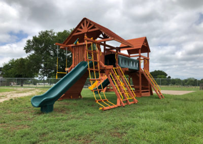 Farm-and-yard-55-fuzion-megalopolis-playground-customer-3
