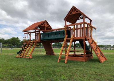 Farm-and-yard-55-fuzion-megalopolis-playground-customer-4