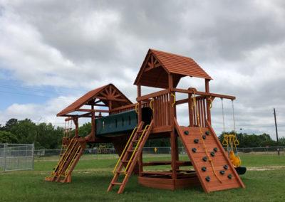 Farm-and-yard-55-fuzion-megalopolis-playground-customer-5