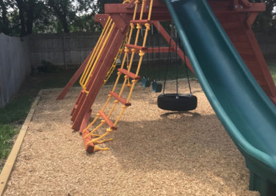 Farm-and-yard-Jaguar-playground-config-5-wood-customer-1