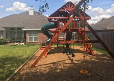 Farm-and-yard-Jaguar-playground-config-5-wood-customer-5