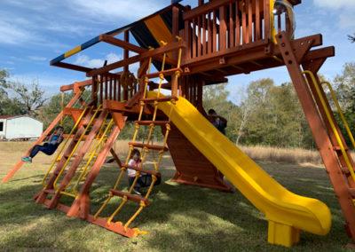Farm-and-yard-jaguar-playground-config-4-customer-3