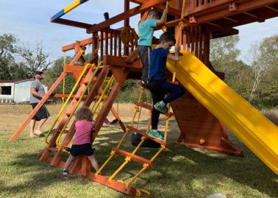 Farm-and-yard-jaguar-playground-config-4-customer-5
