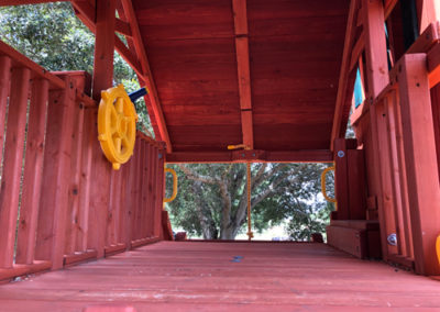 Farm-and-yard-jaguar-playground-megasized-wood-roof-customer-5