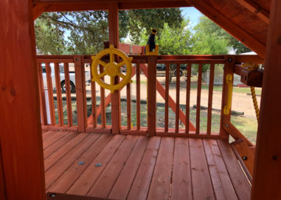 Farm-and-yard-jaguar-playground-megasized-wood-roof-customer-6