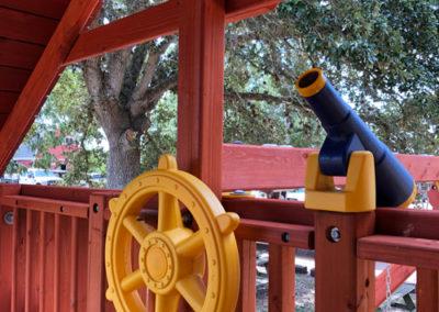 Farm-and-yard-jaguar-playground-megasized-wood-roof-customer-8