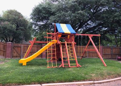 farm-and-yard-jaguar-playground-config-2-customer-2
