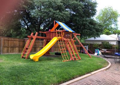 farm-and-yard-jaguar-playground-config-2-customer-3