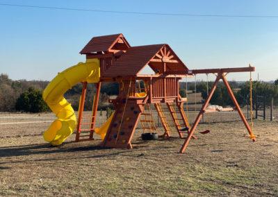 farm-and-yard-central-texas-58-jaguar-playground-customer-3