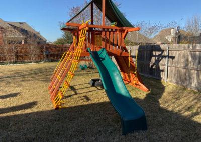 farm-and-yard-central-texas-playground-swingset-customer-3