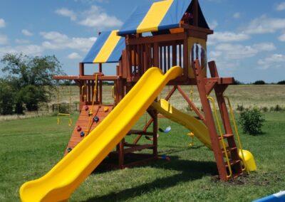 farm-and-yard-central-texas-parrot-island-config-5-tarps-playground-customer-1