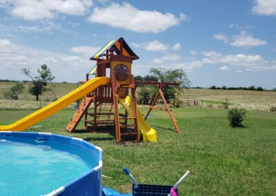 farm-and-yard-central-texas-parrot-island-config-5-tarps-playground-customer-2
