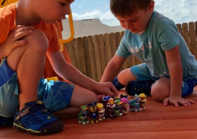 Farm-and-yard-central-texas-backyard-playground-customer-parrot-island-tarp-3